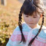 対応を反省!子供は大人の謙遜の言葉や感情をストレートに受け取る