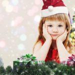 2歳~3歳の男の子におすすめのクリスマスプレゼントを考えてみた