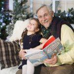 ほっこり、わいわい、切ない!クリスマスに子供と読みたい絵本5選