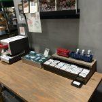 東京駅のトラベラーズファクトリーに行ってきた!巾着ゲット