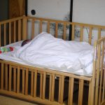 二人目妊娠〜出産で買ってよかったもの、役立ったものリスト